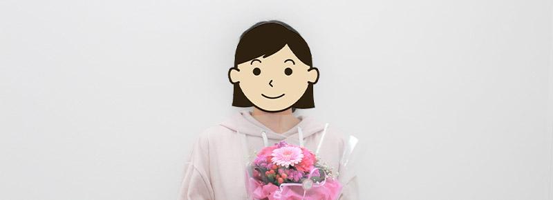 外山 美桜さん