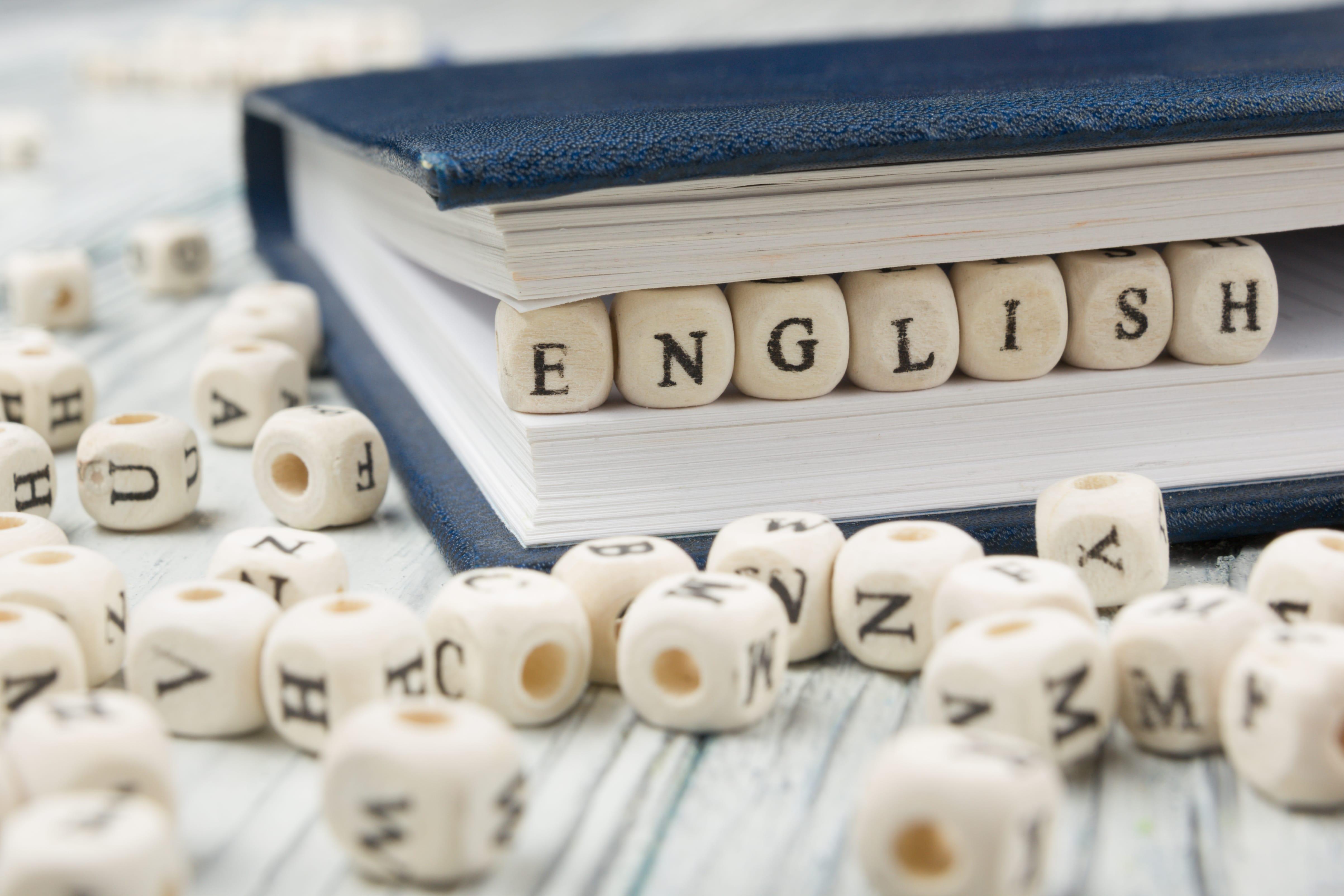 大学受験 英語リスニング 参考書一覧
