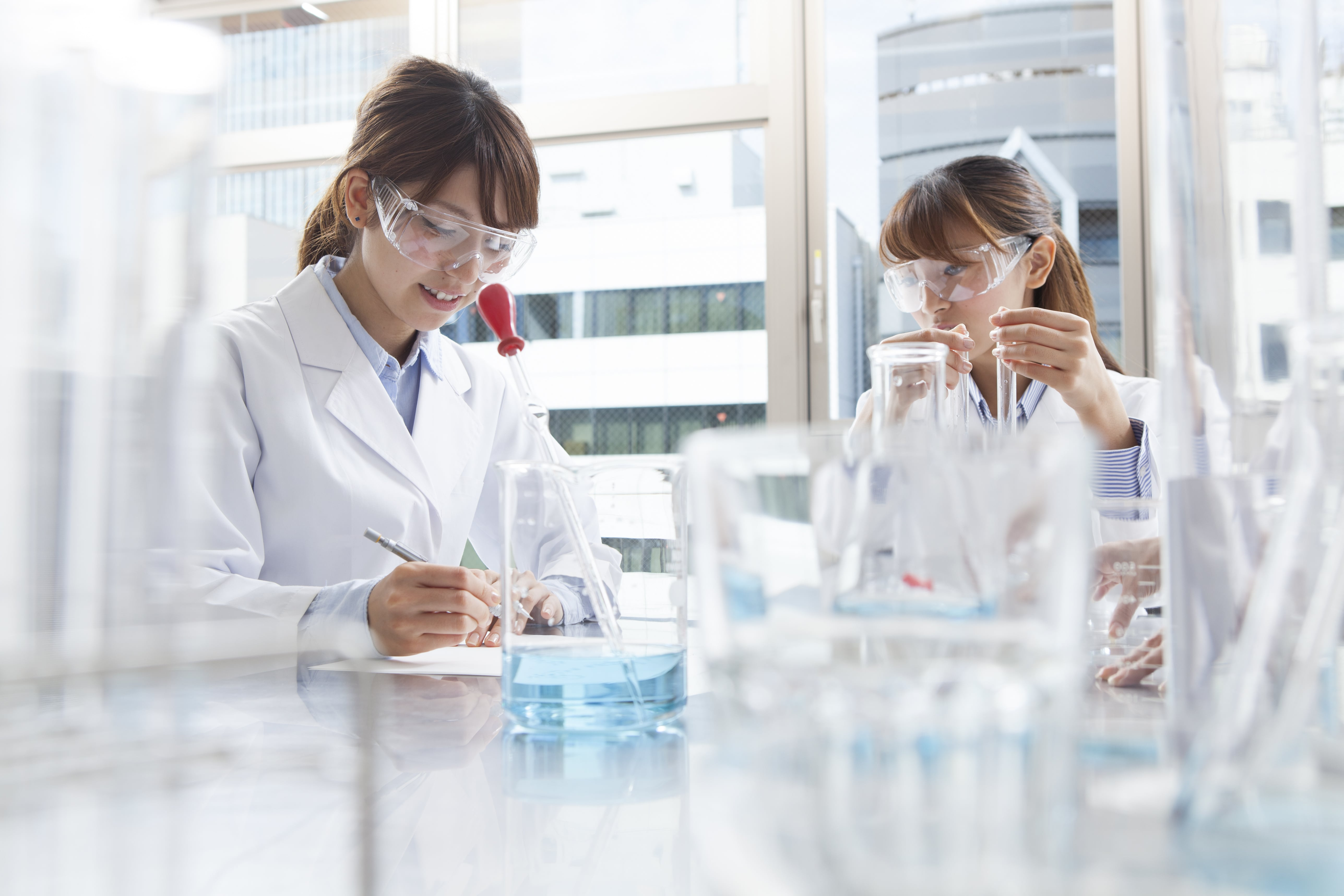 化学参考書難関大