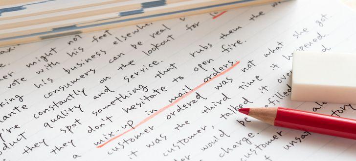 家庭教師に聞いた立教大学 英語対策(永島講師)