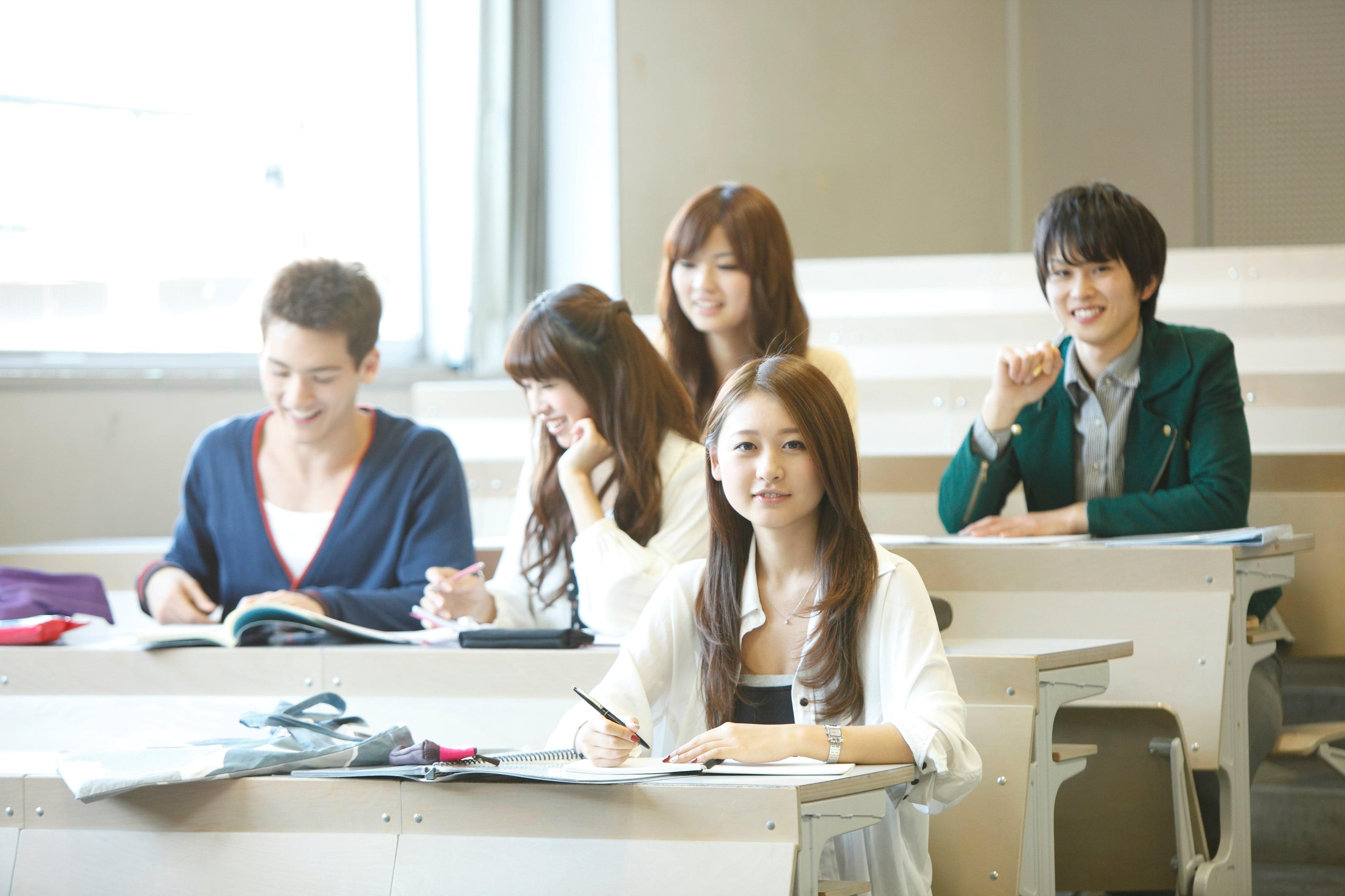 家庭教師に聞いた早稲田大学 数学対策(松本講師)