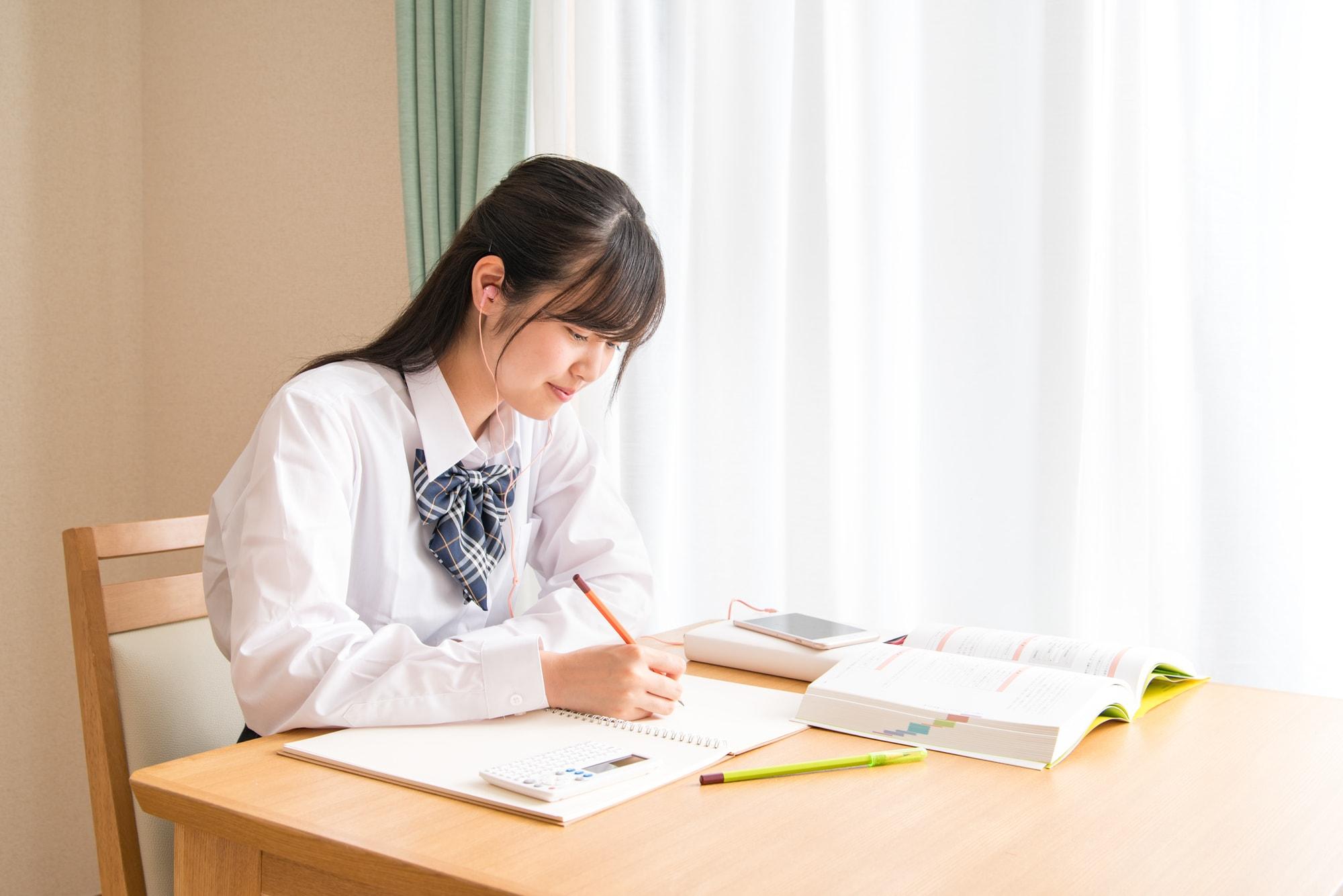 家庭教師に聞いた上智大学 英語対策(永島講師)