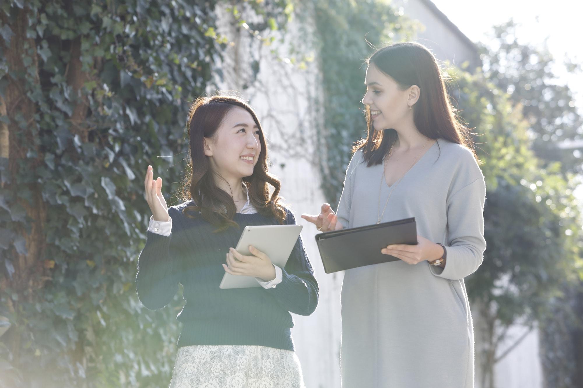 家庭教師に聞いた青山学院大学 英語対策(永島講師)