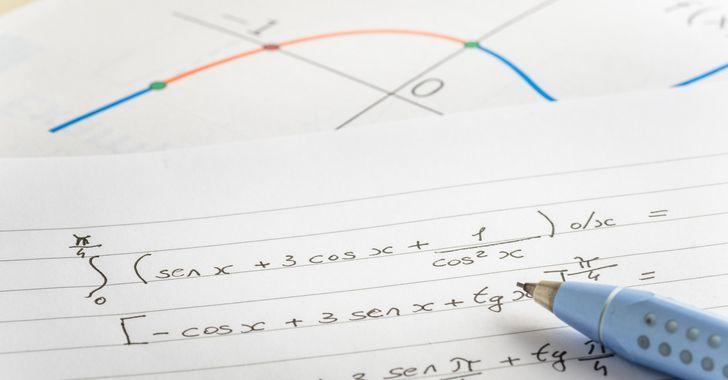 家庭教師に聞いた慶應大学 数学対策(松本講師)